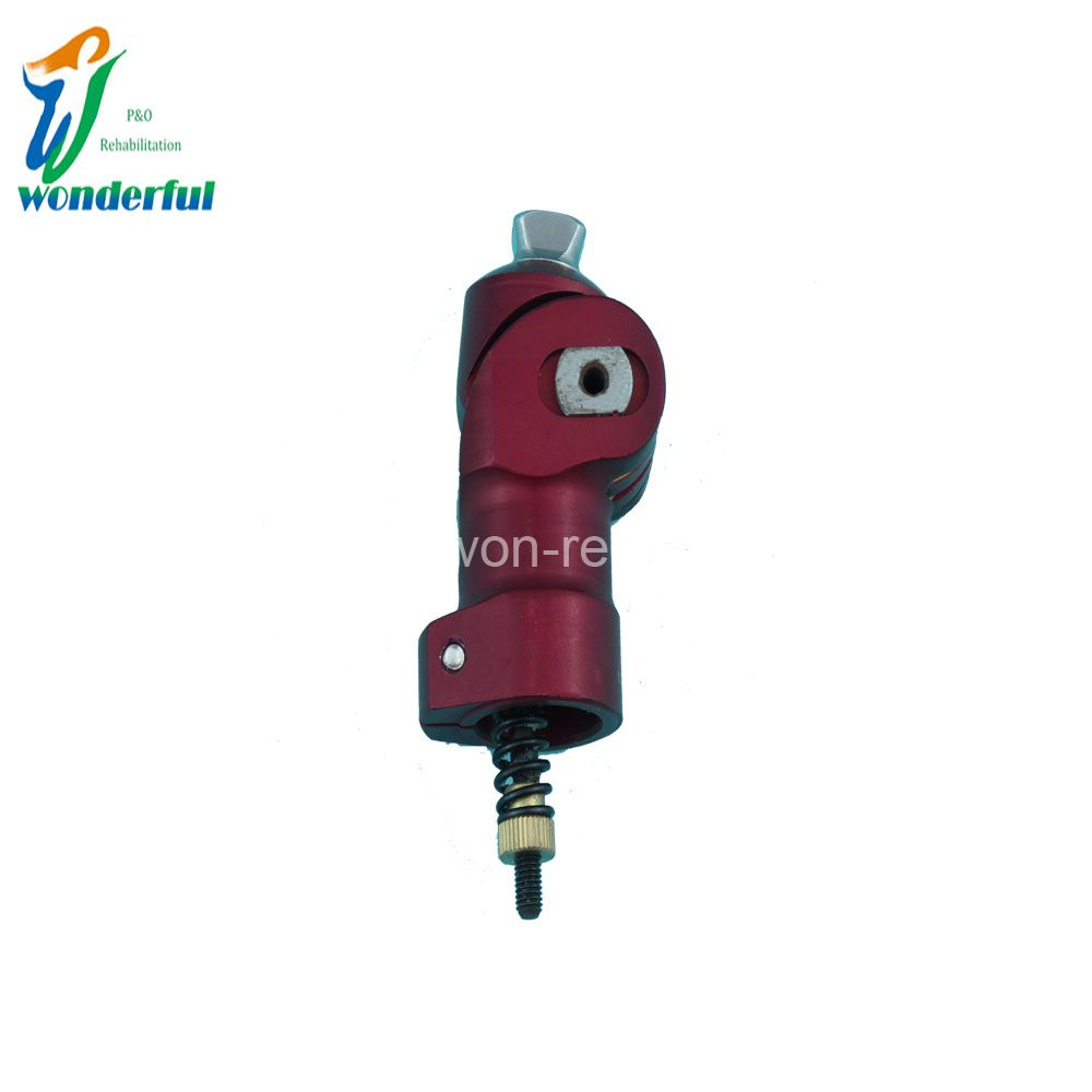Single Axis Knee Joint For Children No Lock