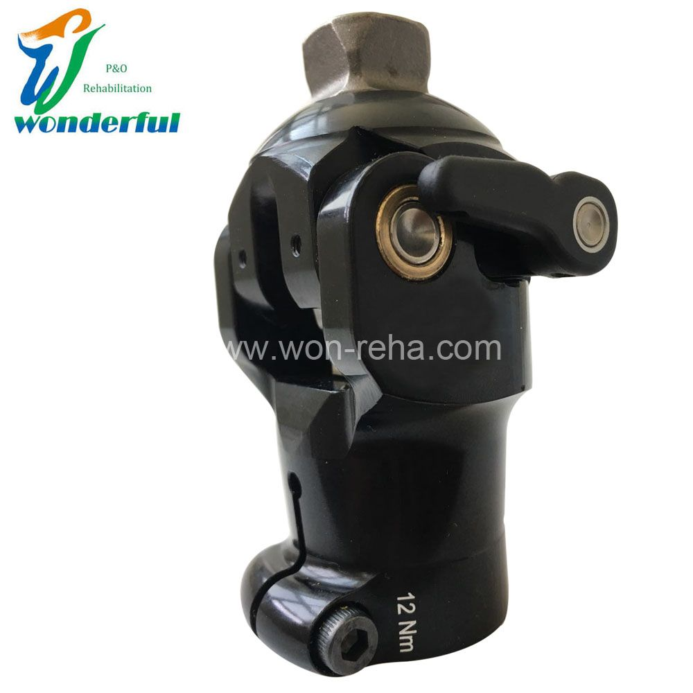 Water-Proof Mechanical Knee Joint